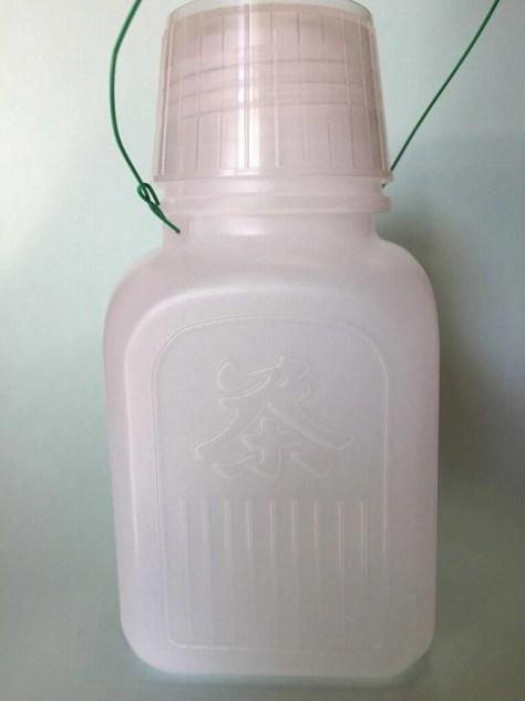 旅の楽しみ・・ポリ茶瓶をやめない訳 | 伊豆・伊東温泉 名物いなり・弁当・駅弁の祇園社長ブログから引用