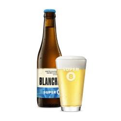 スーパー8 ブロンシュ ベルギービールウィークエンド2019   150種類以上のベルギービール大集合!から引用
