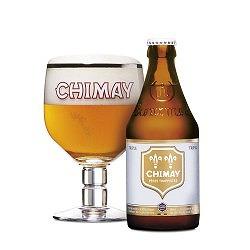 シメイ ホワイト ベルギービールウィークエンド2019   150種類以上のベルギービール大集合!から引用