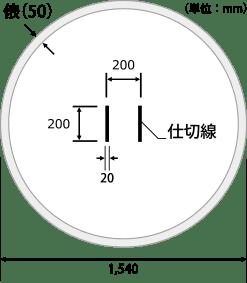 全日本ロボット相撲大会 - ALL JAPAN ROBOT-SUMO TOURNAMENTから引用