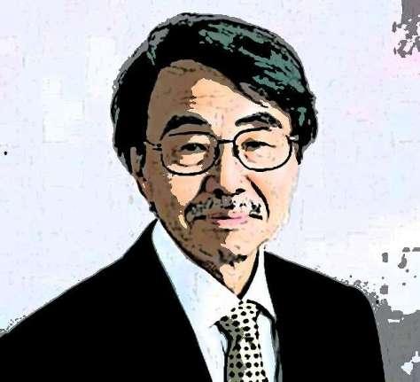 12月1日に突然の引退発表をした、人気野球漫画「ドカベン」や「野球狂の詩」、「あぶさん」などの作品で知られる漫画家の水島新司さん(81)