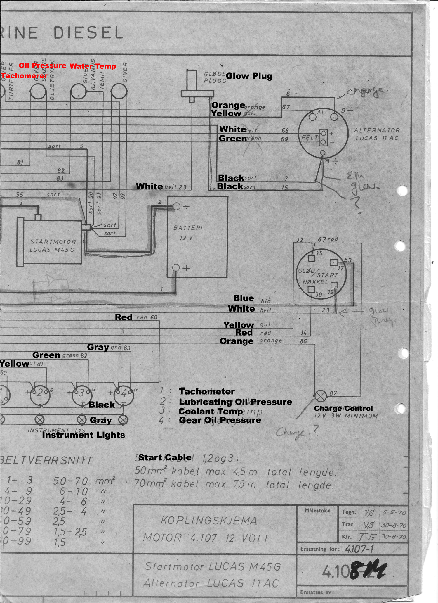 perkins 4108 wiring diagram alternator free download wiring diagram rh xwiaw us perkins marine alternator wiring diagram perkins 4108 wiring diagram alternator