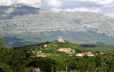 Kijevo