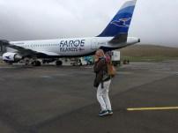 Boarding