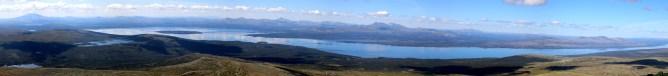 Canon panorama (3/3)