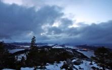 Ålesund view