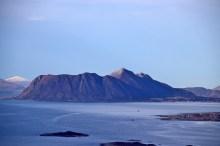 Godøya