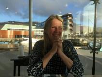 @ Folk Spiseri in Ulsteinvik