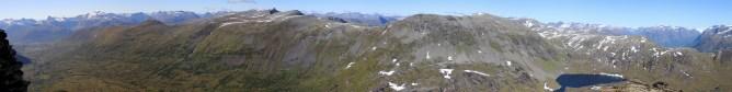 Botnenibba views (1/3)