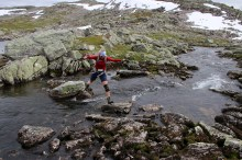 Another river crossing
