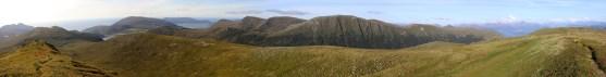 Storetua summit view (1/2)