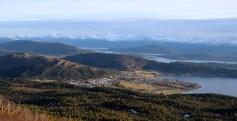 Tenfjord