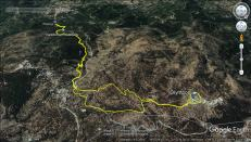 Our route (2/2)