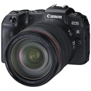 canon-eos-rp-kamera-rf-24-105-mm-objektiv-ef-eos-r-fatningsadapter