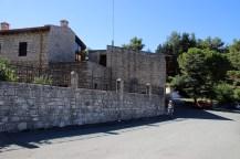 Agios Nikolaos-Moni Ton Iereon