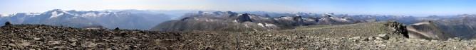 Canon panorama (2/5)