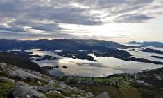 Gurskøya