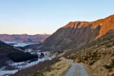 Down Syltedalen