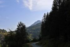 Grimaren (?) seen from the road to Grimås