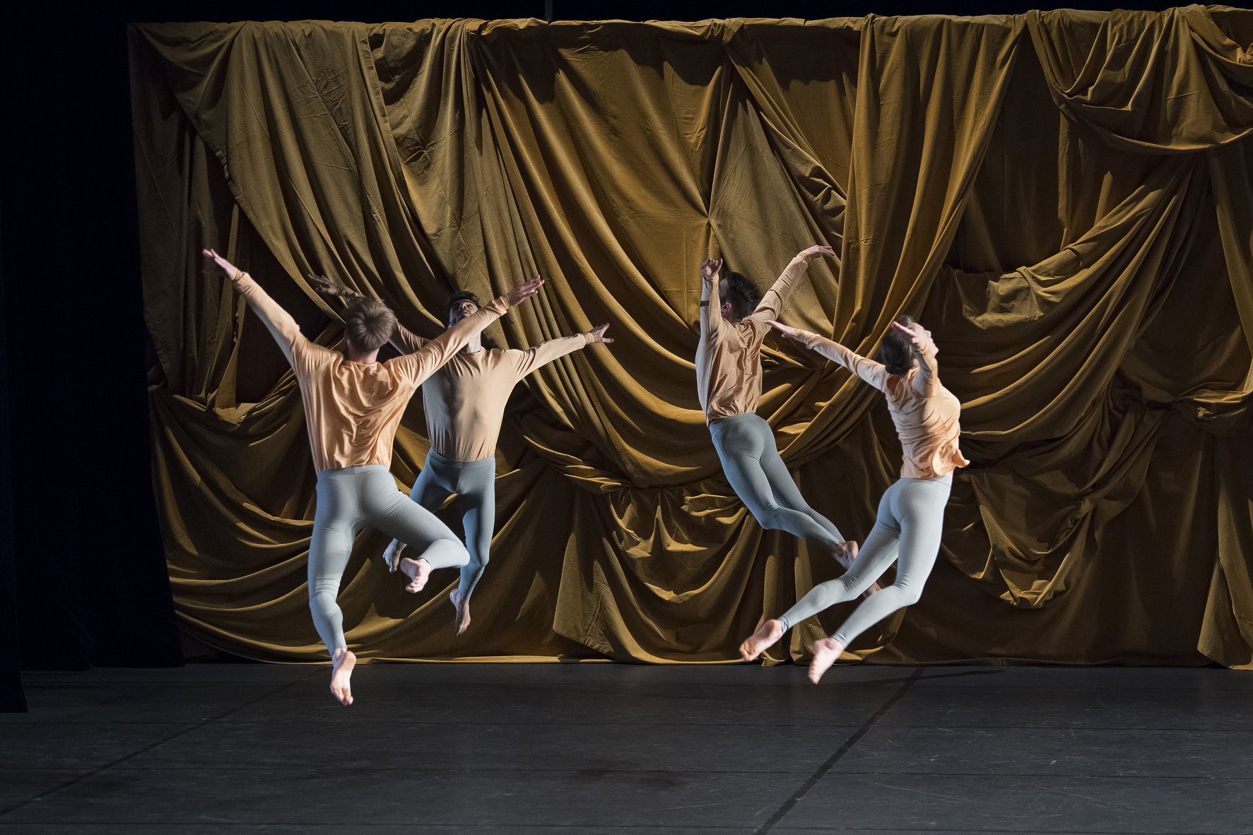 CCN-Ballet de Lorraine