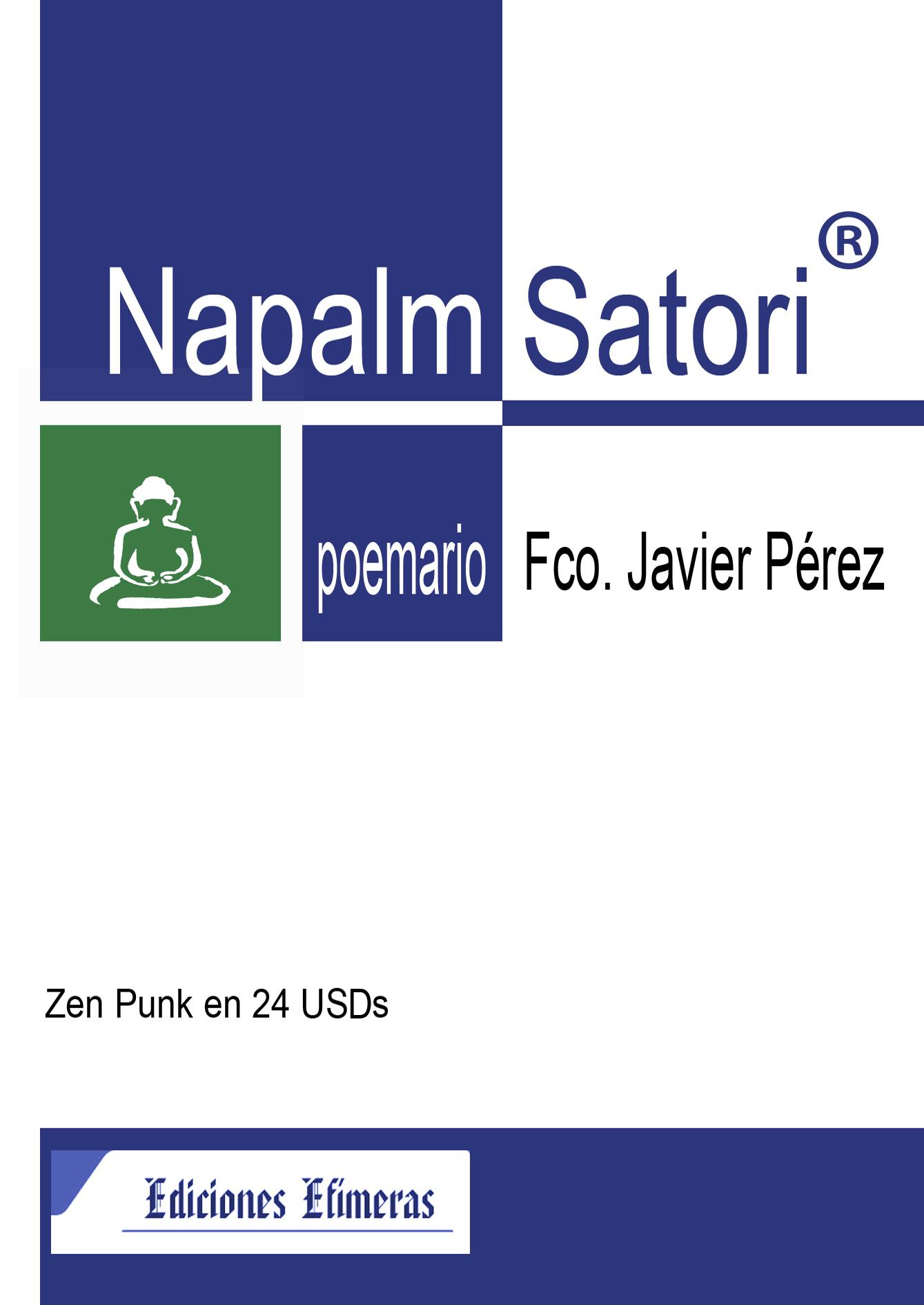 napalm2009b
