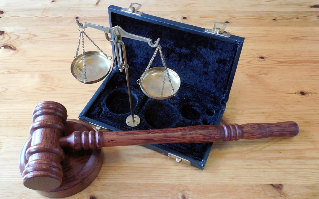 Does Every Lawsuit Have to be Examined until the Merit of The Case?