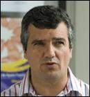 joao_paulo_pinheiro