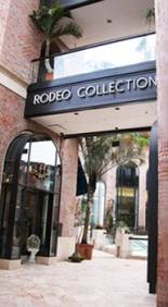Rodeo Colection