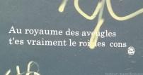 Rue Chapon