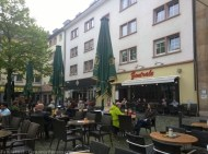 mannheim-gasthaus-zentrale_1