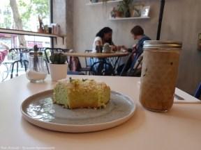 oni coffee shop_1