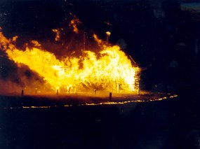 Osterfeuer-2003-14