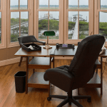 How To Set Up A Home Office You Love 12 Tips Flexjobs