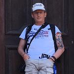 Profilbild von Andreas Paehge