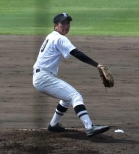小倉・岡野2