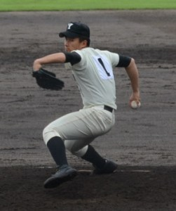 柳川・高椋