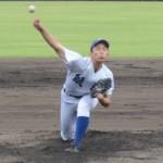 筑陽・斎藤銀