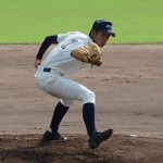 九州・岩田