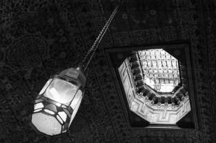 20091119_marrakech_0025