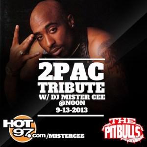 2pac-tribute