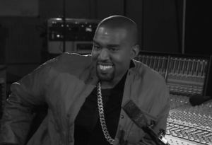 Kanye-West-Interview-with-Zane-Lowe-BBC-1