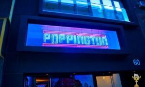 exclusive-recap-of-mr_camron-pop-up-shop-popp-L-KAslUu