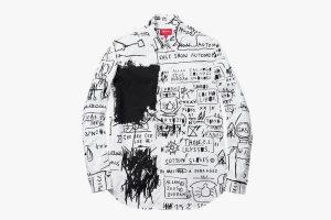 supreme-basquiat-07