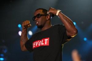 diddy-Revolt-tshirt