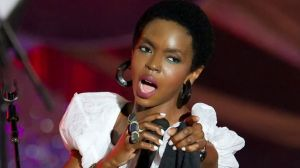 lauryn-hill-performs