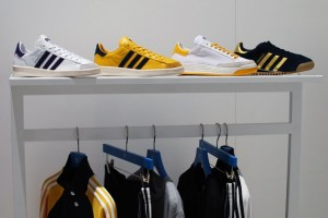 mark-mcnairy-x-adidas-originals-fw13-collection-630x420