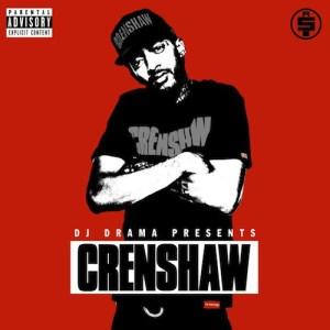 nipsey-hussle-crenshaw