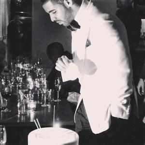 Drake-birthday-bash