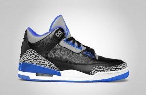 Air-Jordan-3-Retro-Sport-Blue-01