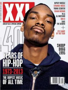 SnoopDogg40YearsIssue152-620x821